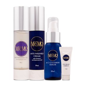 MiSMo Body Care