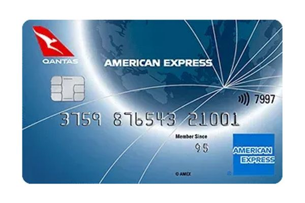 best-credit-cards-in-2020