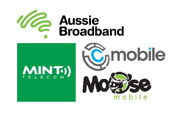 best-internet-and-mobile-phone-service-providers-in-2020