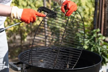 how-to-clean-your-barbecue-just-in-time-for-summer