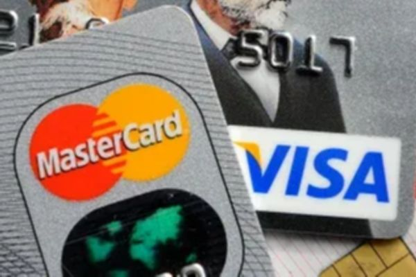 how-to-get-in-front-of-credit-card-debt-with-a-credit-card-balance-transfer