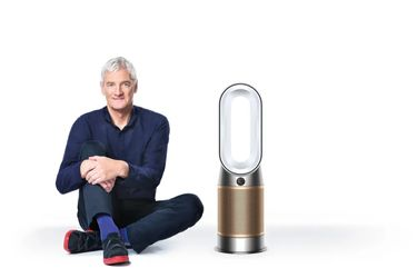 dyson-launches-a-new-air-purifier-range-targeting-formaldehyde