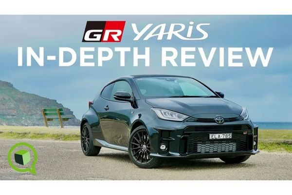 our-latest-expert-car-reviews