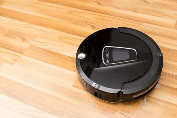 how-to-land-the-best-robot-vacuum