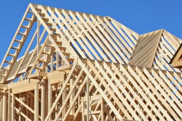 tips-for-choosing-a-home-builder