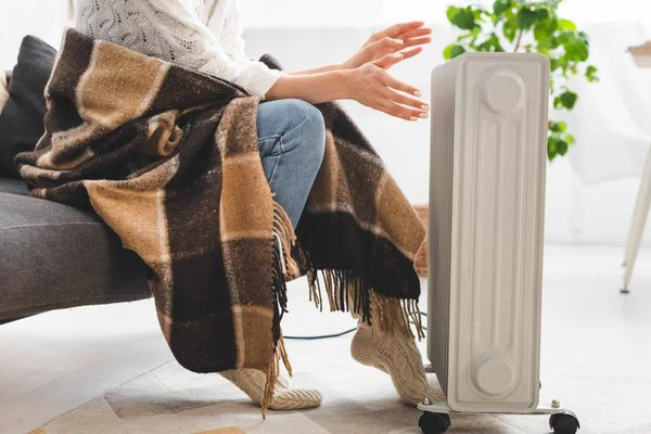 how-to-choose-the-most-energy-efficient-electric-heater-for-your-home