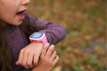 smart-watch-gift-ideas-for-kids