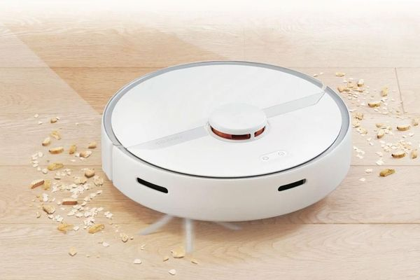 the-robot-vacuums-awards-for-2020