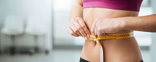 Diet & Weight Loss Products