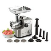 Euro Chef 1800W Electric Meat Grinder MG850