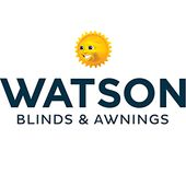 Watson Blinds & Awnings