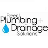 Reed Plumbing and Drainage Solutions