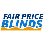 Fair Price Blinds