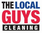 The Local Guys Cleaning