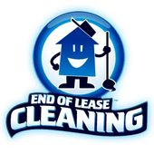 End Of Lease Bond Cleaning