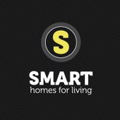 Smart Homes For Living WA, Osborne Park