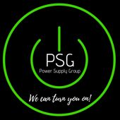Power Supply Group