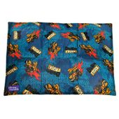 Calming Moments Weighted Lap Blanket