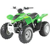 Arctic Cat DVX 90