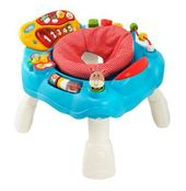 Mothercare Blossom Farm Musical Activity Station