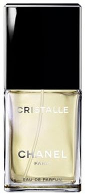 Chanel Cristalle