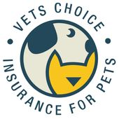 Vets Choice Insurance For Pets
