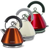 Morphy Richards Accents Traditional