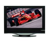 TCL LCD32S61