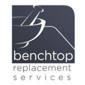 Benchtop Replacement Services