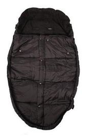 Mountain Buggy Footmuff