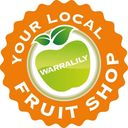 Warralily Fresh Fruit Market