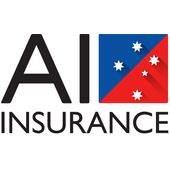 AI Elegant Comprehensive Insurance