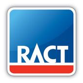 RACT Home and Contents Insurance