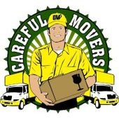 Careful Movers
