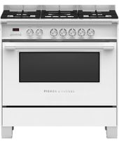 Fisher & Paykel OR90SCG4X1 / OR90SCG4B1 / OR90SCG4W1