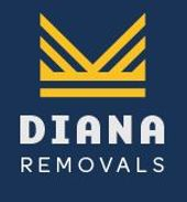 Diana Removals