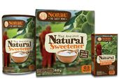 Norbu The Ancient Natural Sweetener