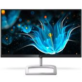 """Philips 27"""" LCD monitor with Ultra Wide-Color 276E9QDSB/75"""