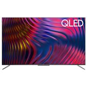 "TCL 65C715 (65"")"