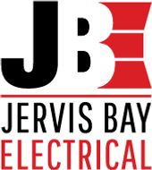 Jervis Bay Electrical