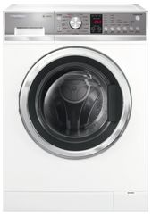 Fisher & Paykel WashSmart WH8560P2 (8.5kg)