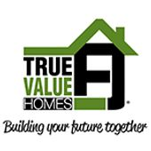 True Value Homes