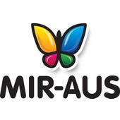 MIR-AUS Physical store