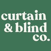 Curtain & Blind Co.