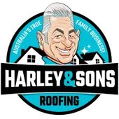 Harley & Sons Roofing