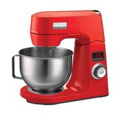 Sunbeam Cafe Series Planetary Mixmaster MX9200R (Red)
