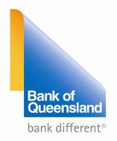 Bank of Queensland Reverse Charges
