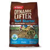 Yates Dynamic Lifter Turf Starter