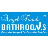 Angel Touch Bathrooms