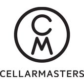 Cellarmasters Physical store
